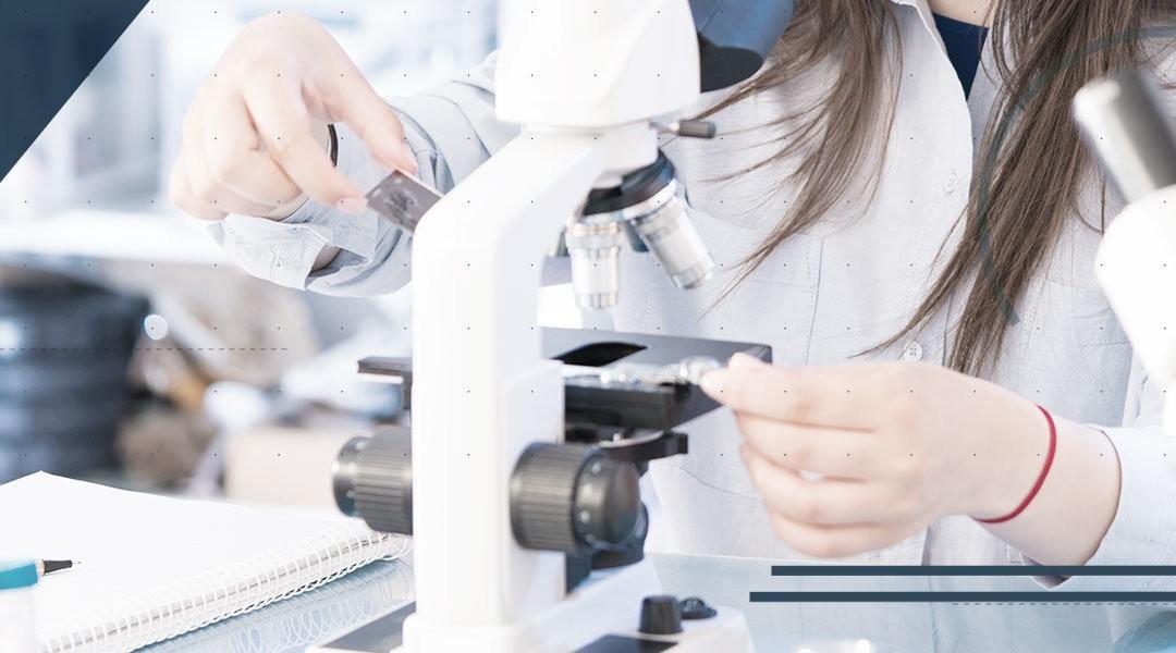 Ortobiologia: quando l'ortopedia incontra la ricerca biologica