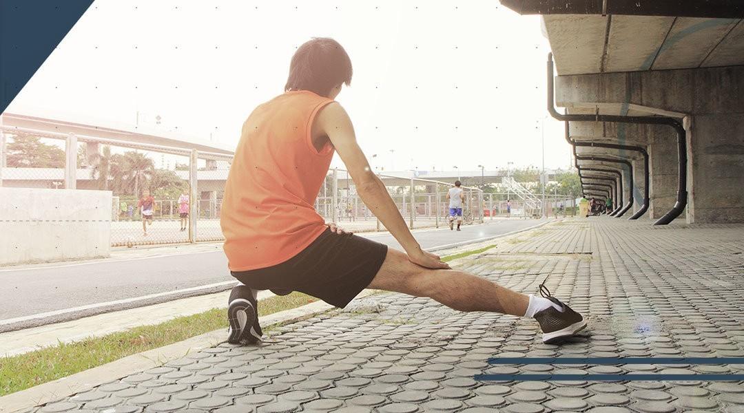 La protesi di caviglia