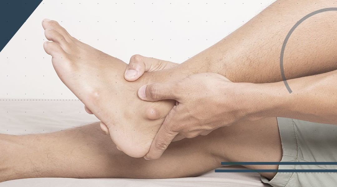 International Advanced Foot and Ankle Course