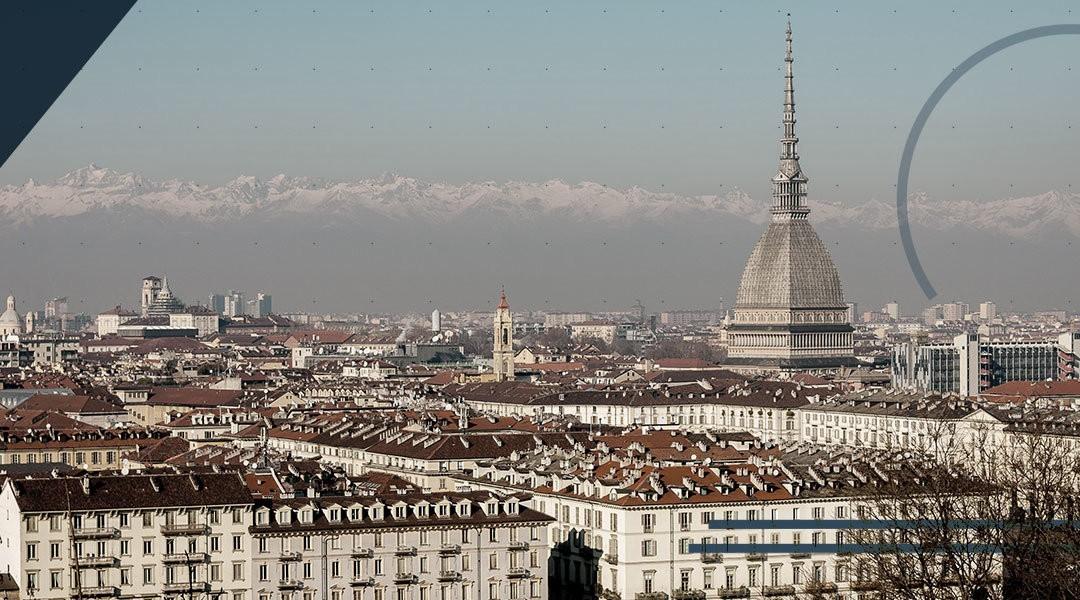 Torino: Congresso Nazionale SICP