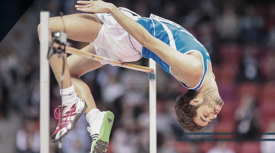 Rio 2016, Tamberi e il legamento deltoideo: le sfide che chirurgo e atleta insieme devono vincere per il ritorno all'attività agonistica