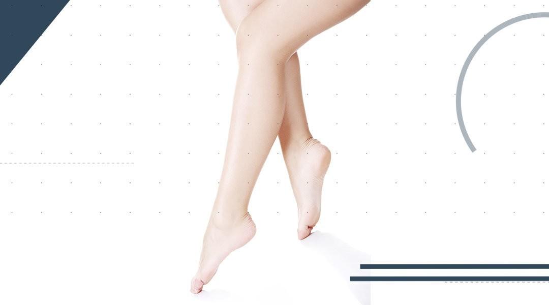 Protesi di caviglia o artrodesi?