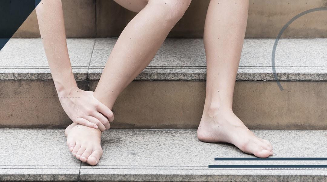 La protesi di caviglia si adatta nel tempo?