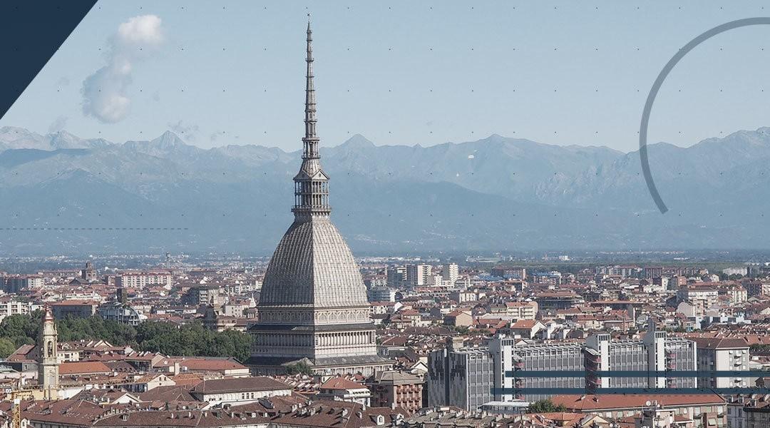 Il congresso SIOT di Torino 2016: protesi di caviglia e piede piatto