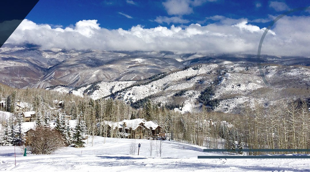 Meeting di Beaver Creek: il mio grazie a Mark Myerson