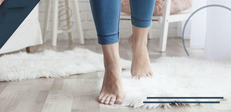 piede-piatto-sintomi-diagnosi-rimedi-min