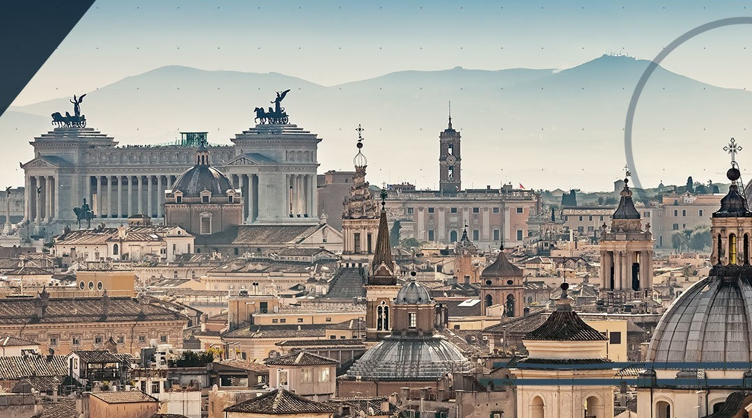 Meeting Roma 2017: 5° Corso Internazionale Avanzato di Chirurgia di Piede e Caviglia