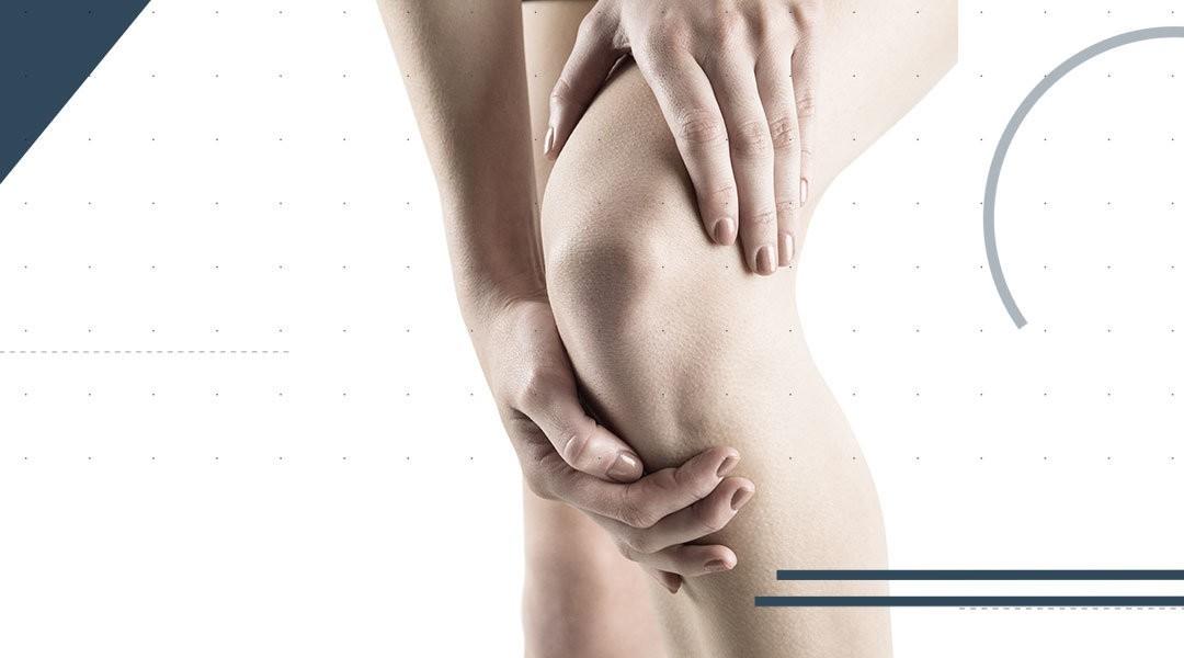 Ginocchio valgo: diagnosi, cura e ruolo compensativo delle articolazioni di piede e caviglia