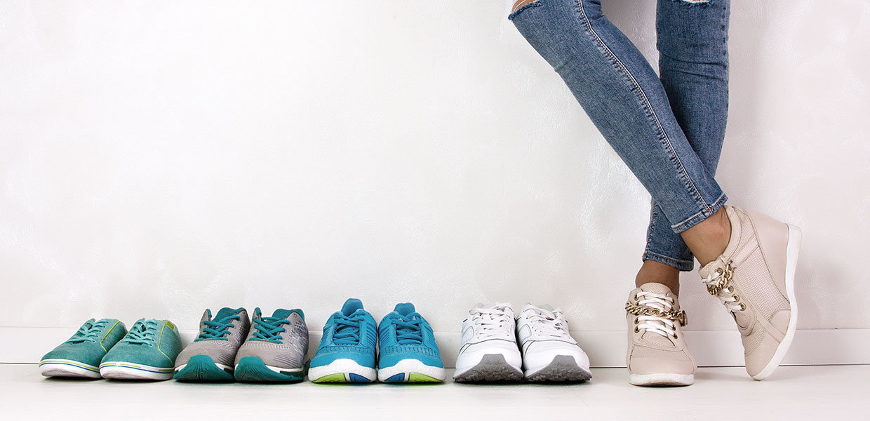 scegliere-scarpe-adatte-min