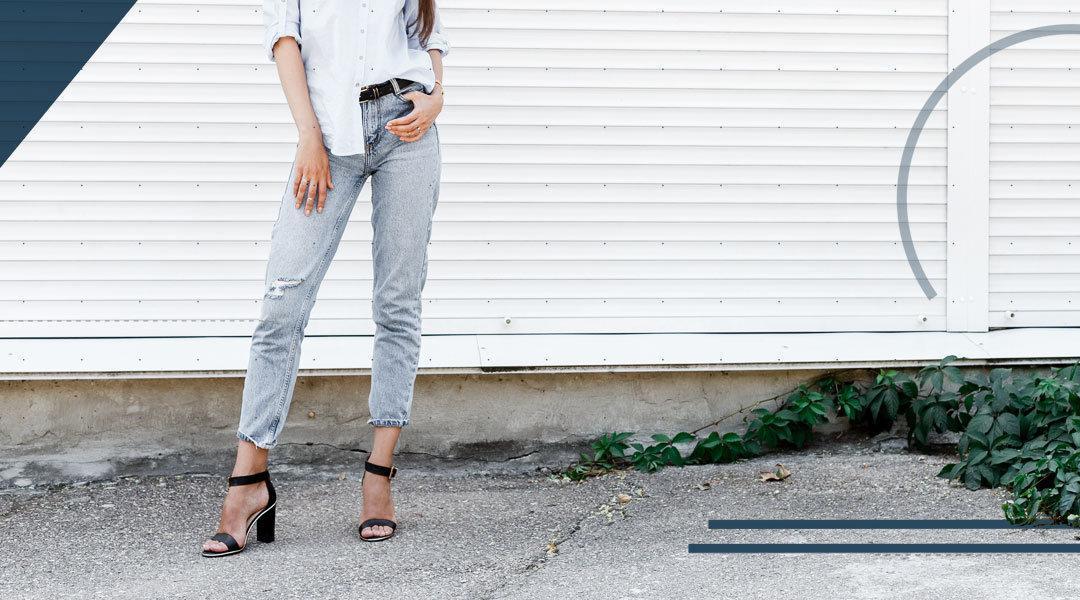 Intervento alluce valgo: dopo quanto si cammina con scarpa post-operatoria, scarpa bassa e tacchi alti
