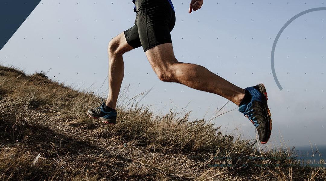 Infiammazione tendine d'Achille: le 4 soluzioni terapeutiche