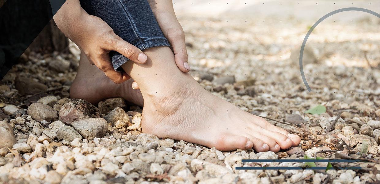 tempi-recupero-distorsione-di-caviglia-min