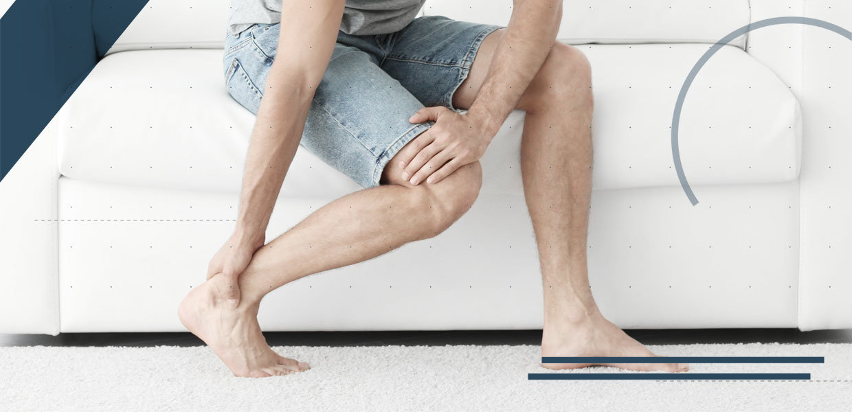 sintomi-artrosi-caviglia-uomo-min