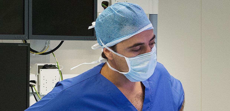 dr-usuelli-operazione-sottoastragalica-min