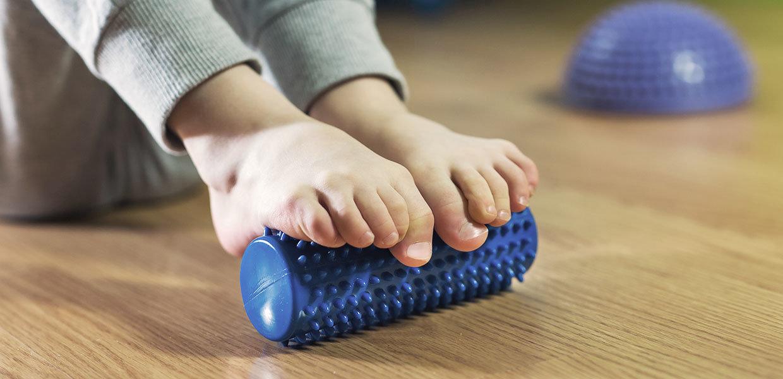 esercizi-con-i-piedi-propriocettivita-min