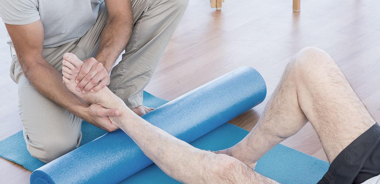 fisioterapia-alla-caviglia-min