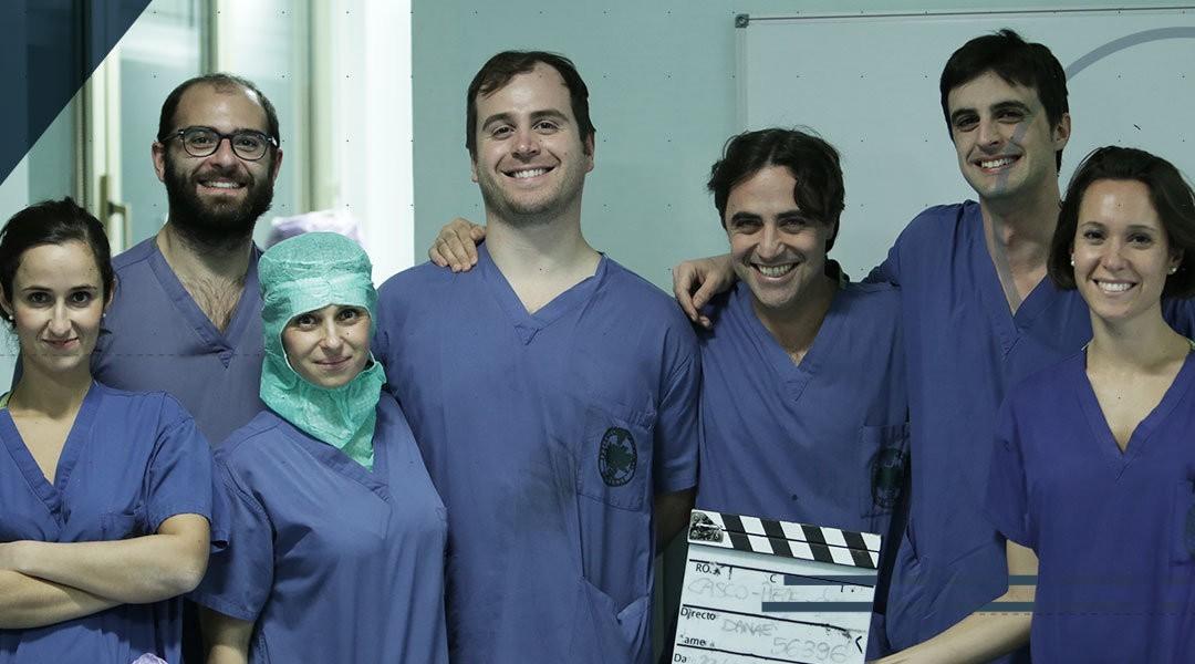Journal Club, 20 serata: fast track e rapid recovery in chirurgia protesica