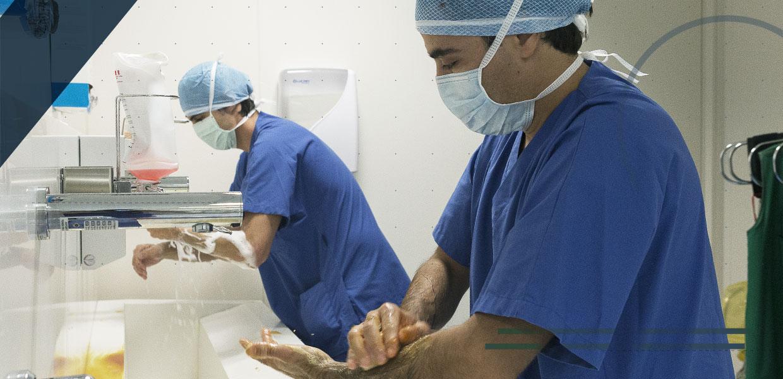 lesione osteocondrale usuelli