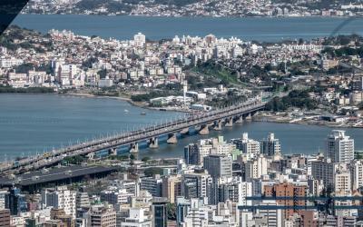 19° congresso brasiliano di medicina e chirurgia del piede e della caviglia