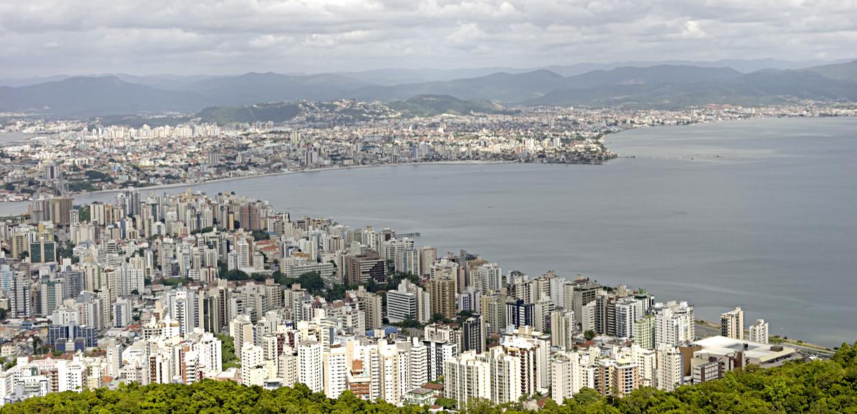 Florianopolis Brasile