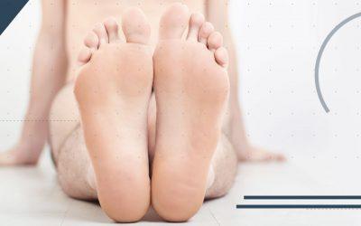 Il piede piatto. Sintomi, diagnosi e rimedi: conservativi e chirurgici