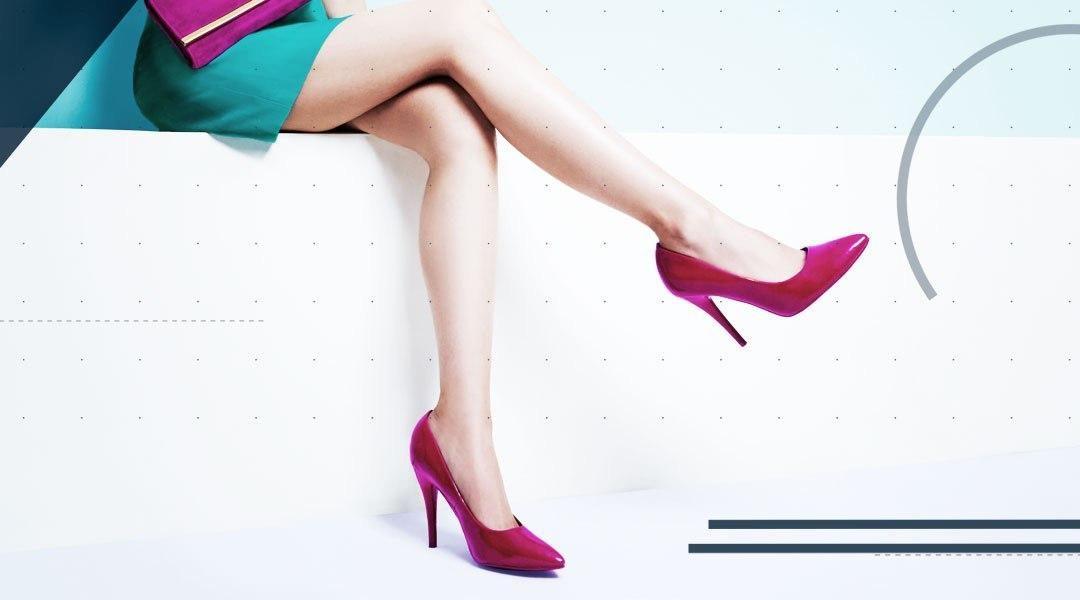 Dopo quanto si può camminare dopo l'intervento di alluce valgo?
