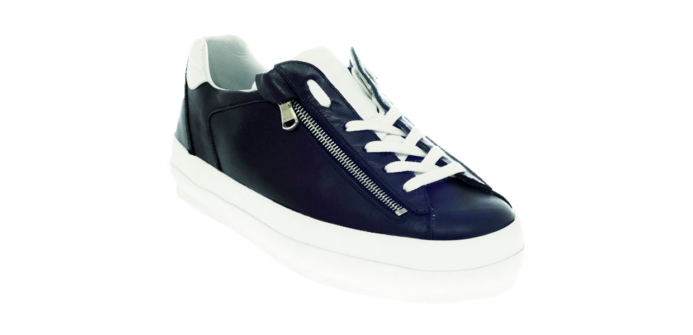 alluce valgo scarpa postoperatoria